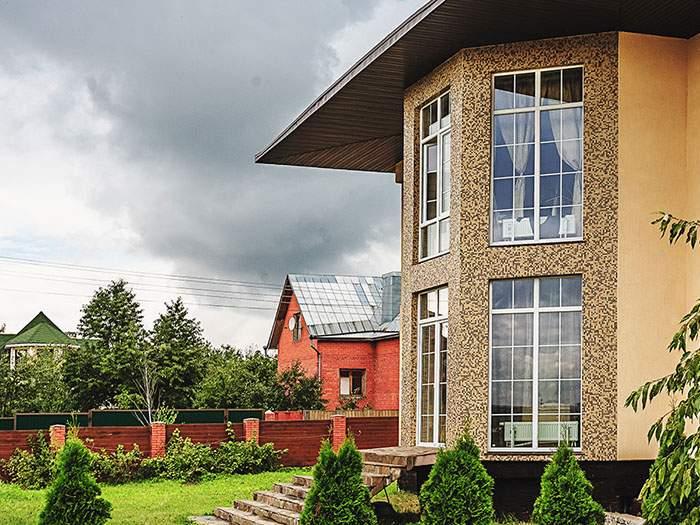 Дома для престарелых в раменском дом престарелых в симс 3