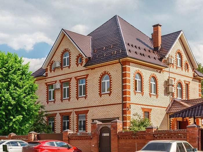 Дома престарелых в орехово зуево пансионат для престарелых в москве и подмосковье государственные