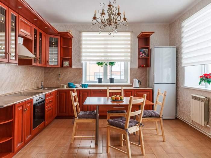 Москва адреса дома престарелых кобринский дом интернат для престарелых и инвалидов