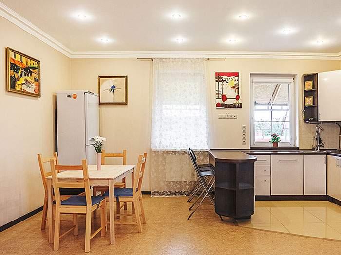 Сколько стоят дома престарелых в москве играть дом престарелых