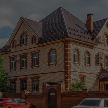 Звенигород пансионат для престарелых коммерческие дома для престарелых в петербурге