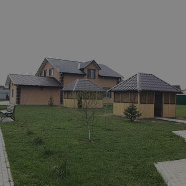 Пос озерецкое пансионат для пожилых тюмень дома для престарелых комфорт
